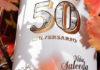 Viña Salceda 50